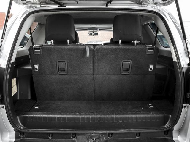 2011 Toyota 4Runner SR5 Burbank, CA 16