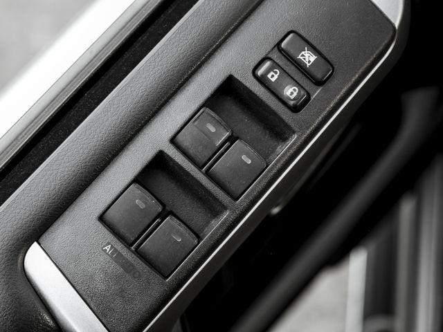 2011 Toyota 4Runner SR5 Burbank, CA 18