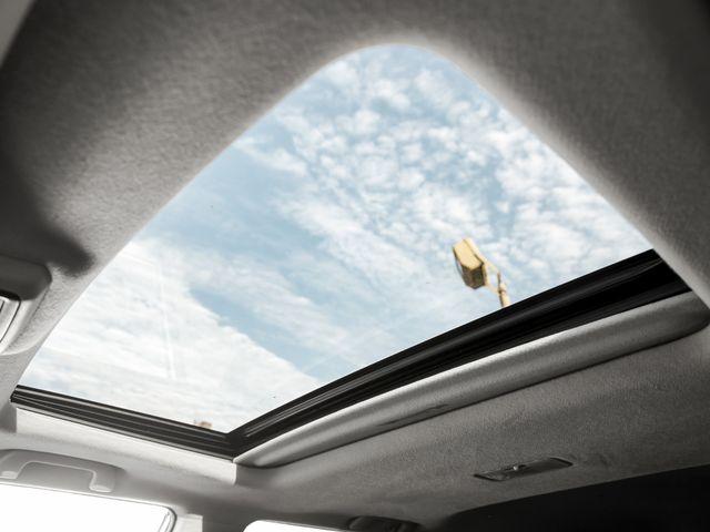 2011 Toyota 4Runner SR5 Burbank, CA 20
