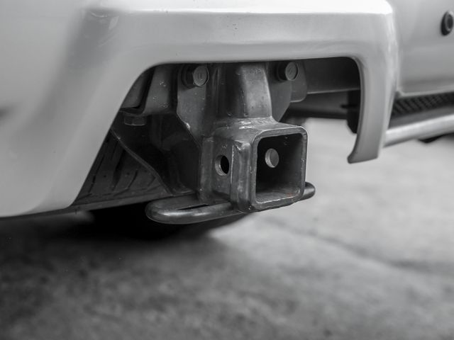 2011 Toyota 4Runner SR5 Burbank, CA 24