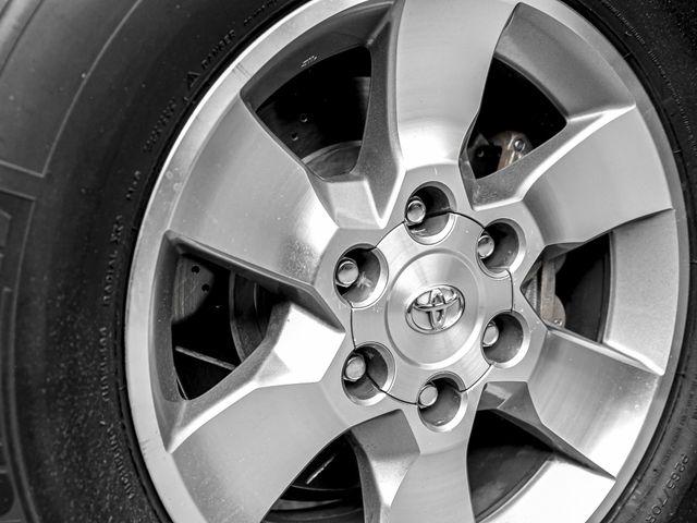 2011 Toyota 4Runner SR5 Burbank, CA 25