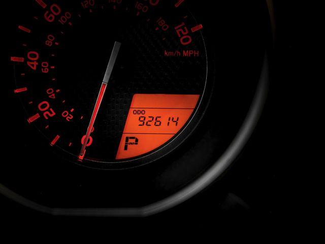 2011 Toyota 4Runner SR5 Burbank, CA 28