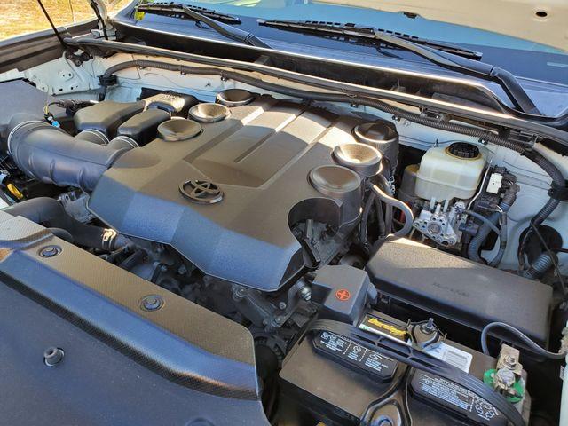 2011 Toyota 4Runner SR5 in Hope Mills, NC 28348