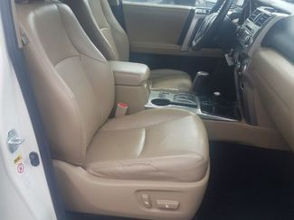 2011 Toyota 4Runner SR5 LINDON, UT 18