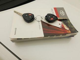 2011 Toyota 4Runner SR5 LINDON, UT 23