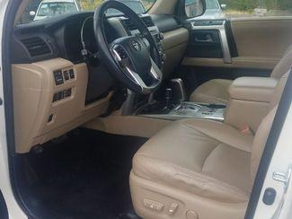 2011 Toyota 4Runner SR5 LINDON, UT 13