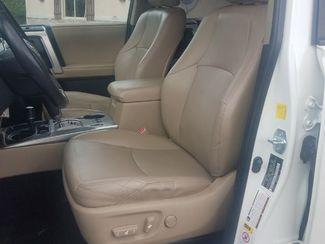 2011 Toyota 4Runner SR5 LINDON, UT 14
