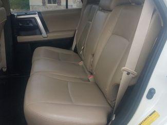 2011 Toyota 4Runner SR5 LINDON, UT 15