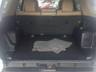 2011 Toyota 4Runner SR5 LINDON, UT 16