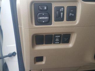 2011 Toyota 4Runner SR5 LINDON, UT 19