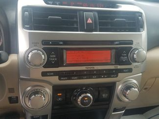 2011 Toyota 4Runner SR5 LINDON, UT 21