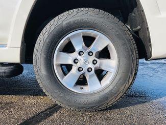 2011 Toyota 4Runner SR5 LINDON, UT 25