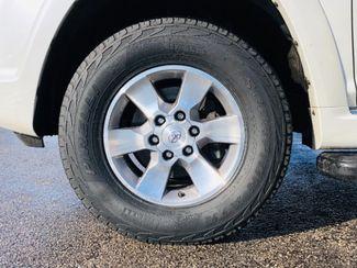 2011 Toyota 4Runner SR5 LINDON, UT 26