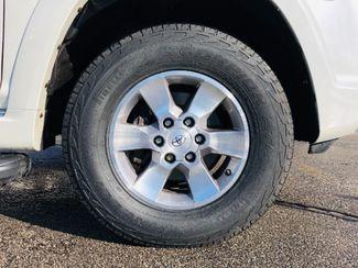 2011 Toyota 4Runner SR5 LINDON, UT 27