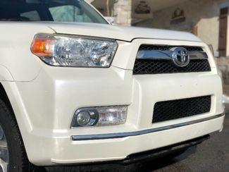2011 Toyota 4Runner SR5 LINDON, UT 7