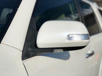 2011 Toyota 4Runner SR5 LINDON, UT 8
