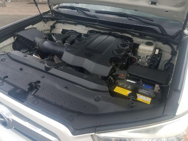 2011 Toyota 4Runner SR5 LINDON, UT 12