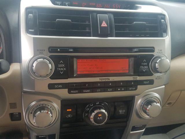 2011 Toyota 4Runner SR5 LINDON, UT 22