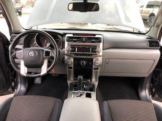 2011 Toyota 4Runner SR5 LINDON, UT 20