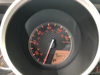 2011 Toyota 4Runner SR5 LINDON, UT 24