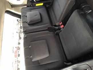 2011 Toyota 4Runner SR5 LINDON, UT 28