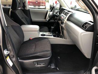 2011 Toyota 4Runner SR5 LINDON, UT 29