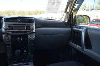 2011 Toyota 4Runner SR5 Naugatuck, Connecticut 15