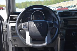 2011 Toyota 4Runner SR5 Naugatuck, Connecticut 19