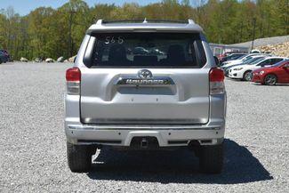 2011 Toyota 4Runner SR5 Naugatuck, Connecticut 3