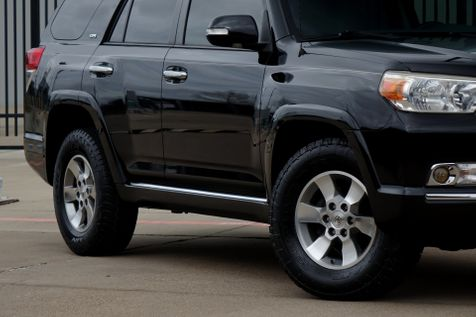2011 Toyota 4Runner Limited*EZ Finance** | Plano, TX | Carrick's Autos in Plano, TX