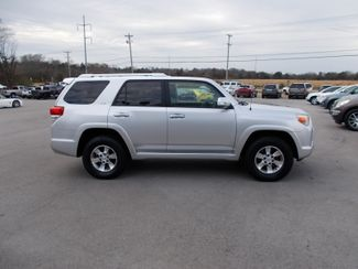 2011 Toyota 4Runner SR5 Shelbyville, TN 10