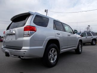 2011 Toyota 4Runner SR5 Shelbyville, TN 11