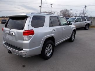 2011 Toyota 4Runner SR5 Shelbyville, TN 12