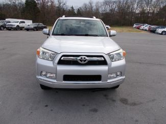 2011 Toyota 4Runner SR5 Shelbyville, TN 7
