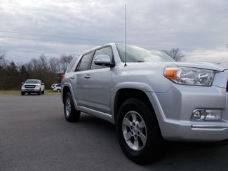 2011 Toyota 4Runner SR5 Shelbyville, TN 8