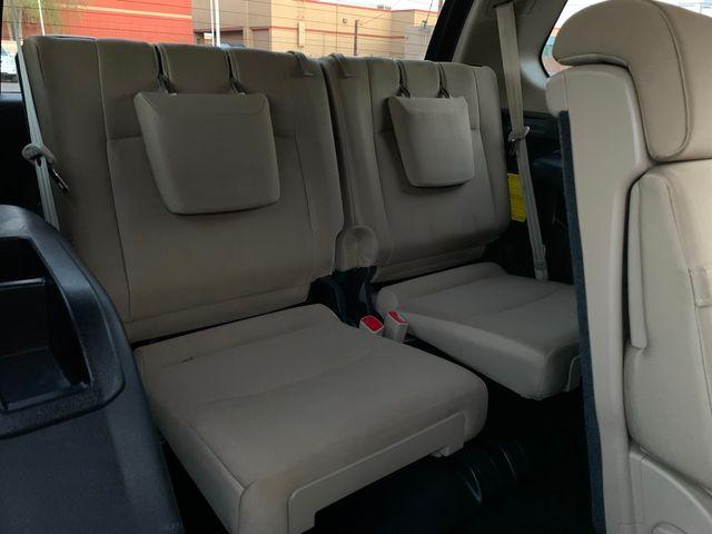 2011 Toyota 4Runner SR5 4x4 3 MONTH/3,000 MILE NATIONAL POWERTRAIN WARRANTY Mesa, Arizona 12