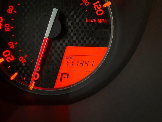 2011 Toyota 4Runner SR5 4x4 3 MONTH/3,000 MILE NATIONAL POWERTRAIN WARRANTY Mesa, Arizona 25