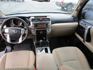 2011 Toyota 4Runner SR5  Abilene TX  Abilene Used Car Sales  in Abilene, TX