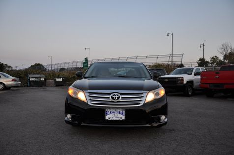 2011 Toyota Avalon Limited in Braintree