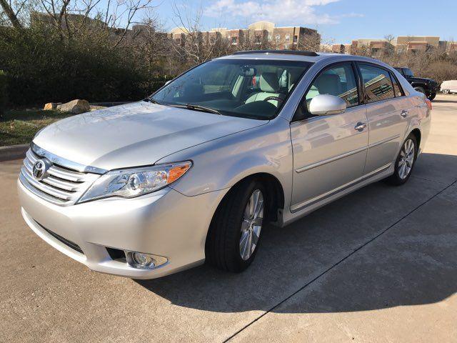 2011 Toyota Avalon Base in Carrollton, TX 75006