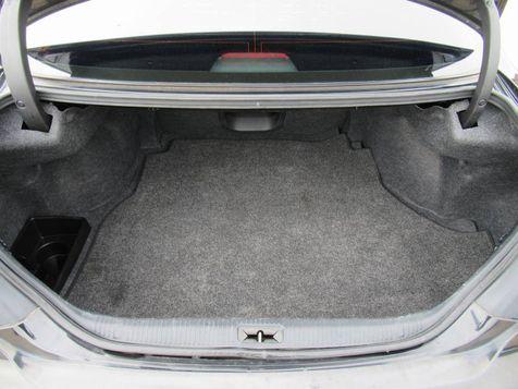 2011 Toyota Avalon    Houston, TX   American Auto Centers in Houston, TX