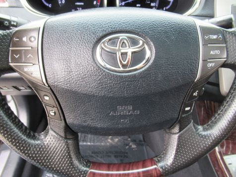2011 Toyota Avalon  | Houston, TX | American Auto Centers in Houston, TX