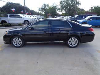 2011 Toyota Avalon Base  city TX  Texas Star Motors  in Houston, TX
