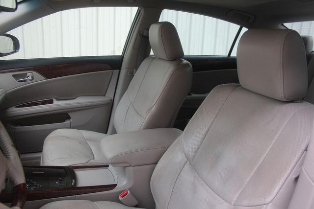 2011 Toyota Avalon in Houston, Texas 77057