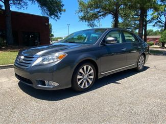 2011 Toyota Avalon Limited in Memphis, Tennessee 38128