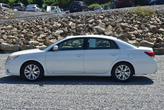 2011 Toyota Avalon Naugatuck, Connecticut 1