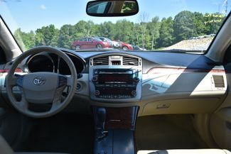2011 Toyota Avalon Naugatuck, Connecticut 16