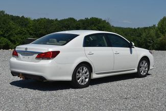 2011 Toyota Avalon Naugatuck, Connecticut 4