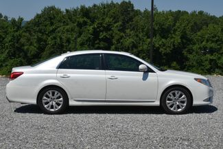 2011 Toyota Avalon Naugatuck, Connecticut 5