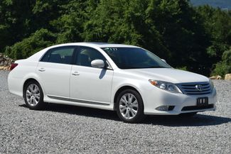 2011 Toyota Avalon Naugatuck, Connecticut 6